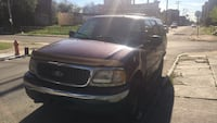 Ford - Expedition - 2000 Philadelphia