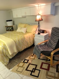 Double bed  Guelph