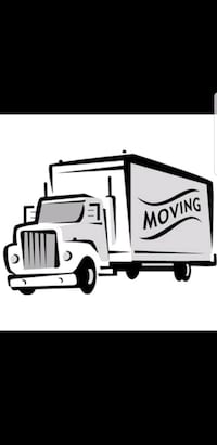 Furniture Movers  Baltimore