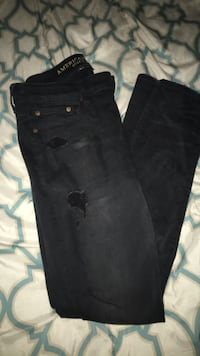 American eagle jeans 30-32 Wilmington, 28401