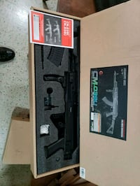Airsoft Cyma Ak  Fort Meade, 20755