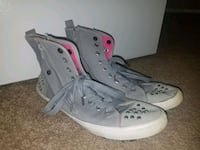 SIZE 9 Shoes Chattanooga