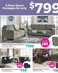 Brand new living room sets on sale no credit check financing  Roslyn Heights, 11577
