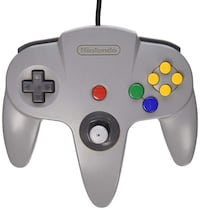 N64 controller repair and cleaning Urbandale