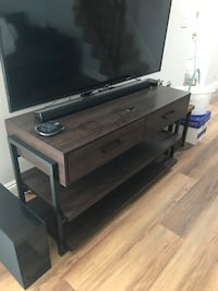 Threshold 3-in-1 TV Stand (Target) Lakewood, 90703