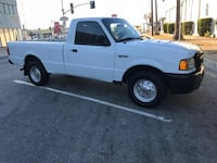 Ford - Ranger - 2004 Los Angeles, 90004
