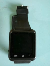android smartphone watch San Jose, 95110