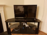 TV Table Arlington, 22201