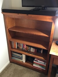 GREAT BEDROOM FURNITURE + electronics. Need gone by 5/24!