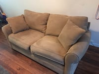 Couch for Sale Austin, 78751