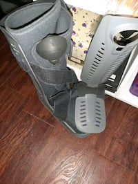 Ladies moon boot for sale