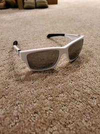 Custom Oakley's  Brighton, 80602