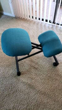 Posture Perfect Chair Coral Springs, 33071