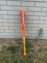 Composite Fast pitch bat (softball) Mississauga, L5A 2T7