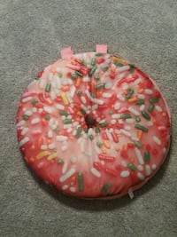 Donut Halloween Costume  Fairfax Station, 22039