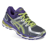 WOMEN'S GEL KAYANO Oakville, L6M 5H8