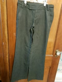 Women's dress pants Toronto, M6C 1C5