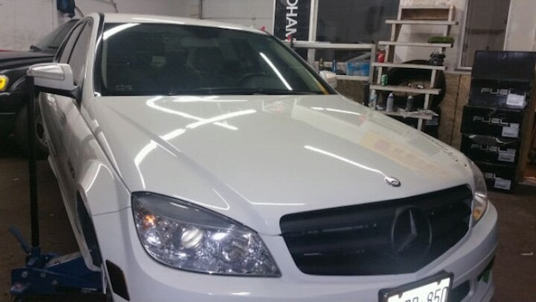 CHROME DELETE AND TAILIGHT TINTING  4