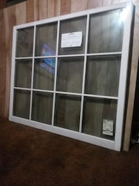 COMMERCIAL Double glass doors heavy duty for sale
