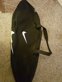 Nike softball bag  Modesto, 95356