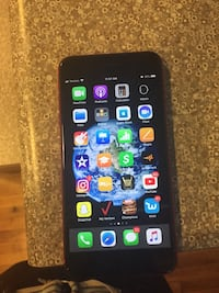 iPhone 8plus 258 gig Raleigh, 27606