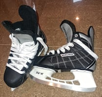 Bauer 'Challenger' Skates for Youth