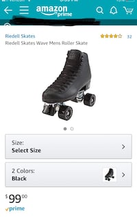 Roller Skates Inver Grove Heights, 55068