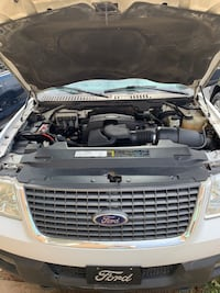 Ford - Expedition - 2003 Dickerson, 20842