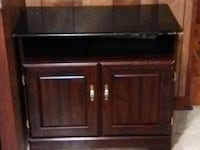 Microwave Stand Danville