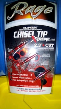 tips for crossbow Louisville, 40229