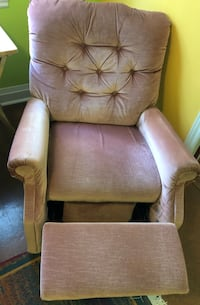 Chair Ancaster, L9G 1B1