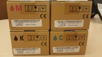 Dell Toners for 2150/2155 Series Toronto
