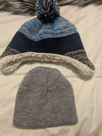 Baby hats Frederick, 21702
