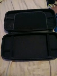 Nintendo Switch carrying case Grove City, 43123