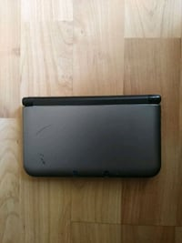Nintendo 3ds xl Madrid, 28004