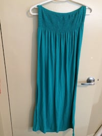 Size XL dress Edmonton, T6E 0R2