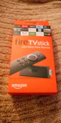 All Access - FireTVsticks Phoenix, 85041