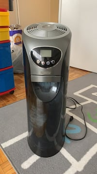 Air purifier /freshener in Great condition  Toronto, M9P 3R1