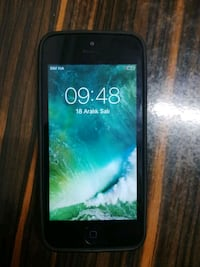 Iphone 5 Mustafakemalpaşa Mahallesi, 52400
