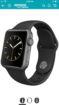Apple SmartWatch Series 1 Odenton, 21113