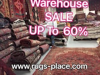 area rugs collection