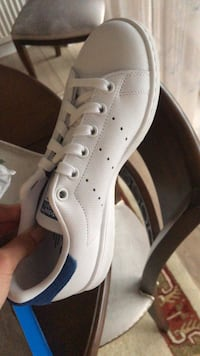 Adidas stan smith 37 numara Konak, 35280