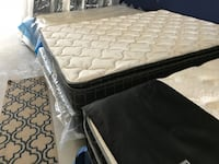 Lowest Mattress Prices PERIOD Clearwater, 33755