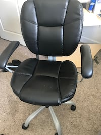 Computer Chair null