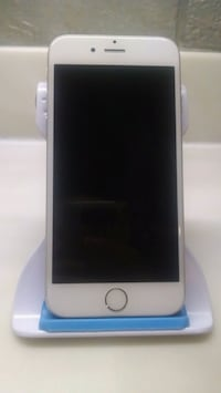 Iphone 6 64gb Unlocked Excellent Silver Chicago, 60605