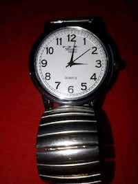 Milano  expression quartz watch Edmonton, T6K