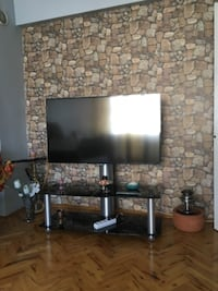 Philips tv Eskişehir