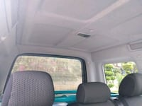 Volkswagen - Caddy - 2012 Foça