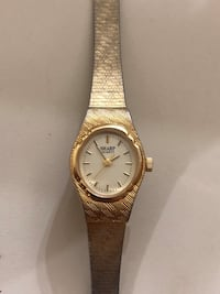 Women's watch- Make offer. Free shipping.. Toms River, 08753