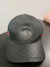 Gucci Snapback Reading, 19601